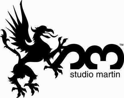 Studio Martin