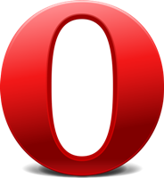 Opera leading mobile App in Nigeria
