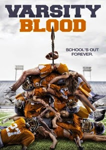 Varsity Blood Legendado