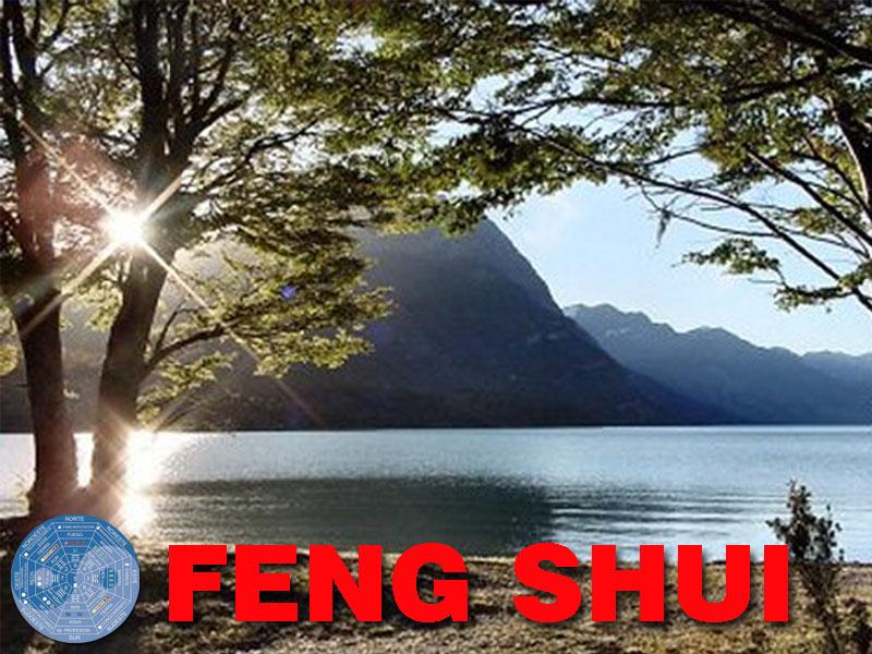 Arquitectura y feng shui feng shui - Arquitectura y feng shui ...