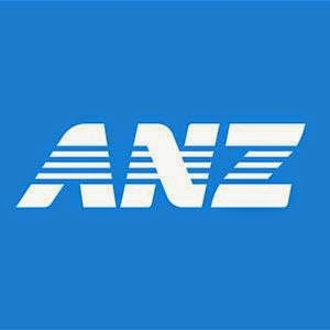 Bank ANZ Indonesia