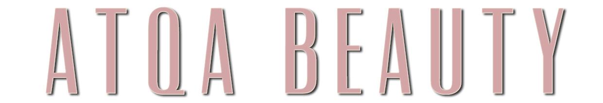 Atqa Beauty Blog | atqabeauty.com
