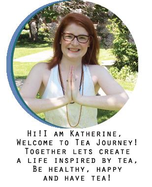 About Me Katherine Bellman