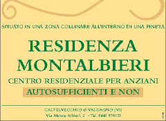 Residenza Montalbieri