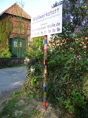 schild1.jpg