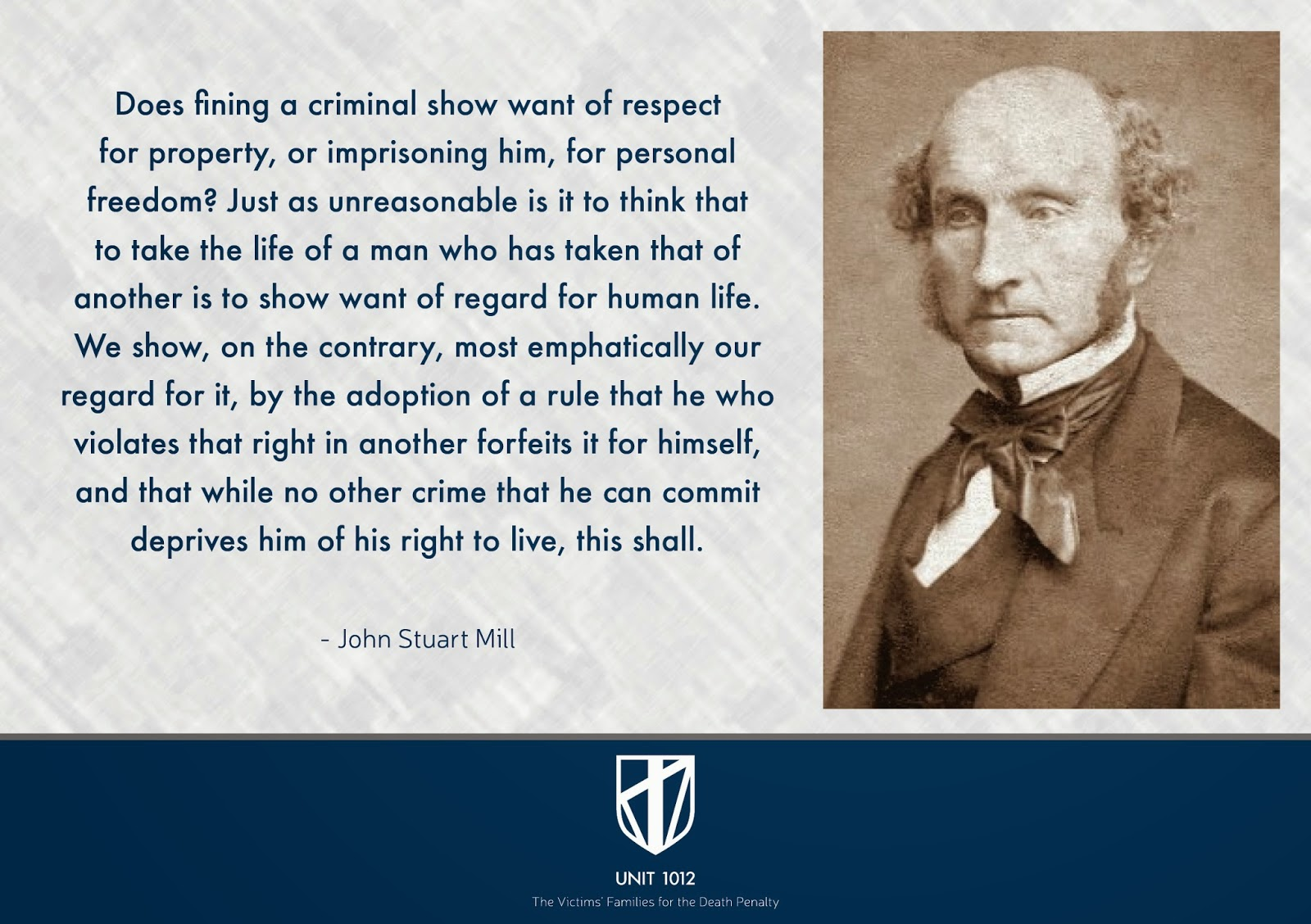 john stuart mill on liberty essays On liberty is a philosophical work by the english philosopher john stuart mill, originally intended as a short essay the work, published in 1859, applies mill's.