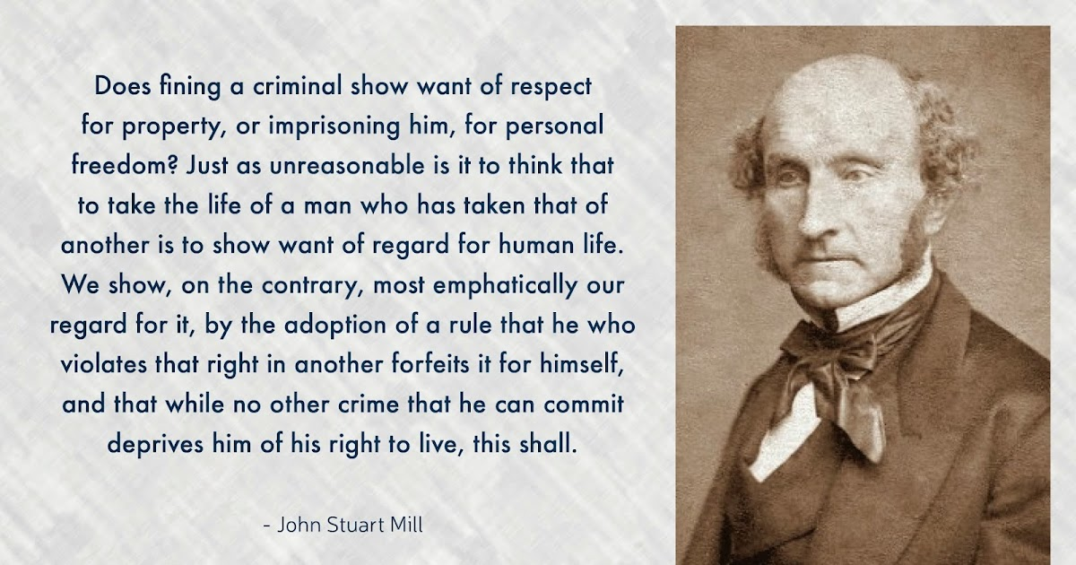 mill locke on liberty On liberty was also inspired by mill's peculiar personal situation john locke: a letter concerning • on liberty by john stuart mill is available from.