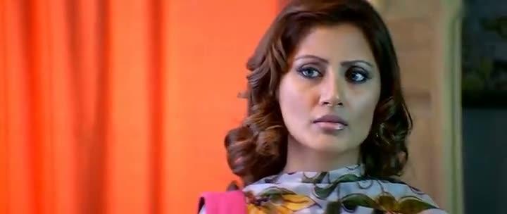 Resumable Mediafire Download Link For Hindi Film Phir Hera Pheri 2000 300MB Short Size Watch Online Download