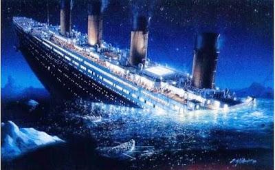 naufrage+Titanic.JPG