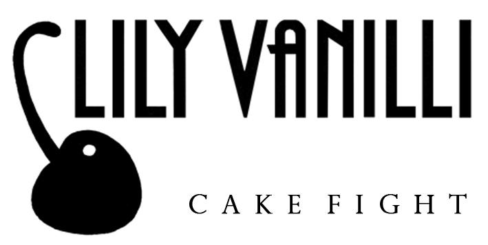 Lily Vanilli