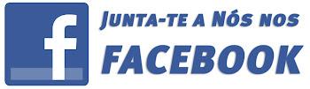 Facebook ADDC