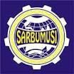 Logo SARBUMUSI