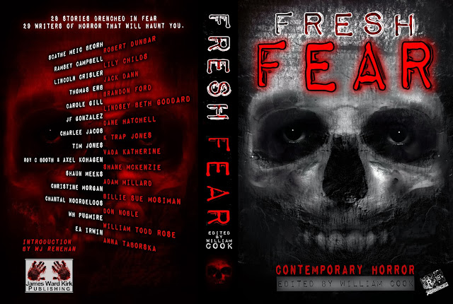 http://www.amazon.com/Fresh-Fear-Contemporary-Ramsey-Campbell-ebook/dp/B00GMRDRU0/ref=sr_1_1?s=books&ie=UTF8&qid=1384681526&sr=1-1&keywords=fresh+fear