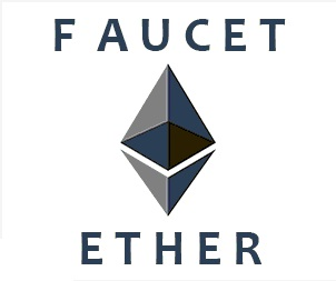 Ether Faucet
