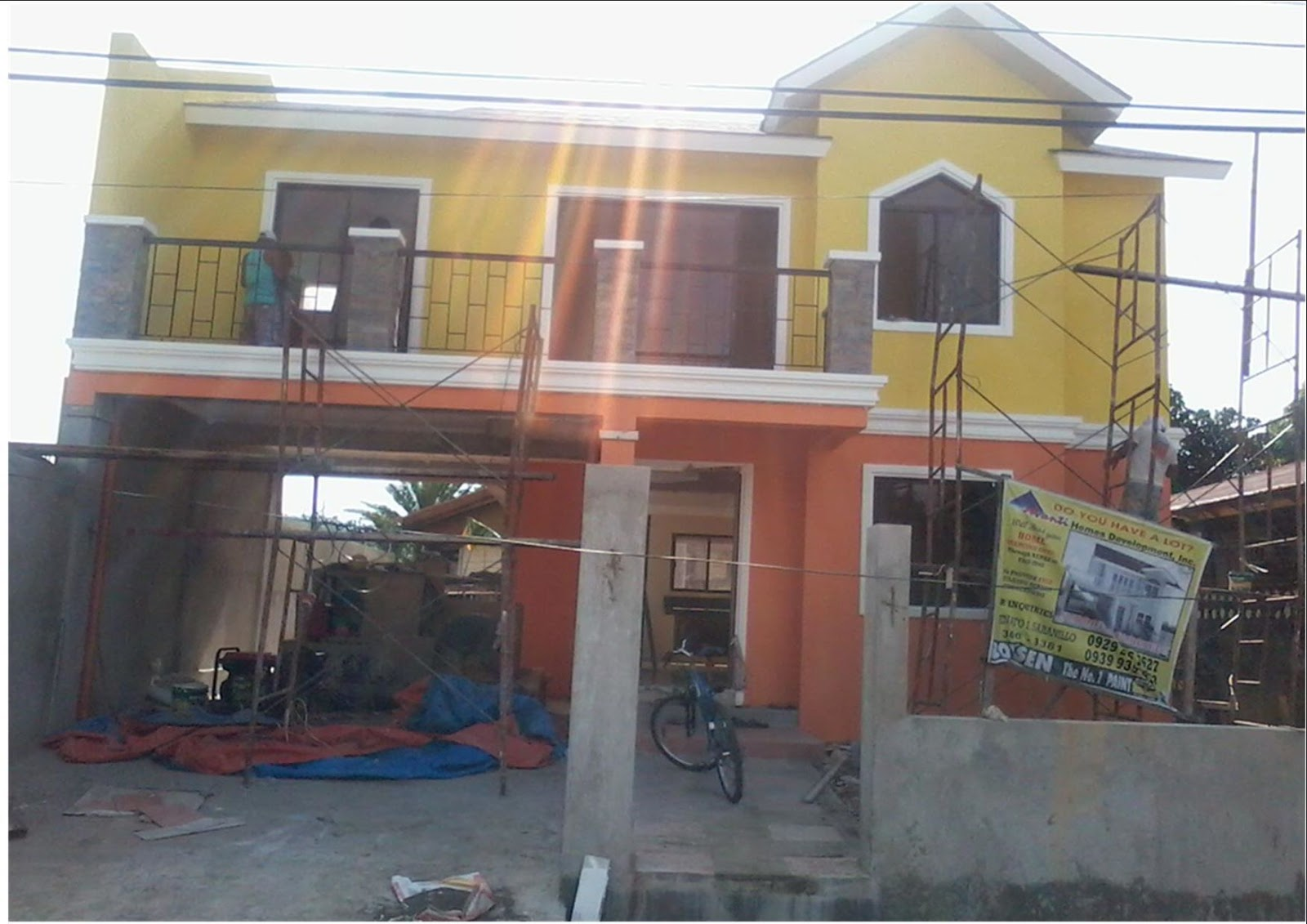 house design house designs philippines house design phillipine house design home design modern house design philippine house designs dream houses house design philippines homes designs plans dream homes homes builders custom home houses designs