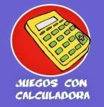 http://www.matematicasdivertidas.com/Juegos%20con%20Calculadora/juegos%20con%20calculadora.html