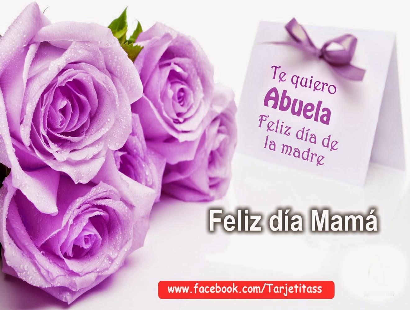Gracias Madre Poemas Poemas A Mamá  Gracias Mamá Por Estar Siempre A Mi Lado
