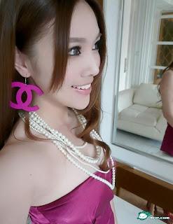zhu songhua photos