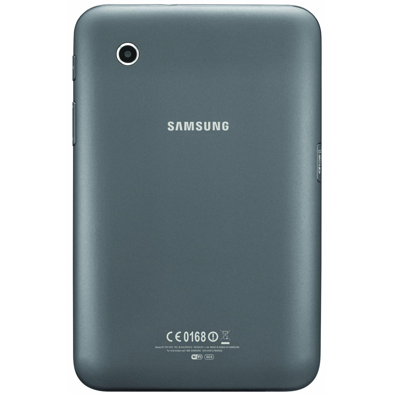 http://1.bp.blogspot.com/-BR3AWLHfpYY/T6Mvn22YGMI/AAAAAAAAEa0/XHMUEL7y0_s/s1600/Samsung%2BGalaxy%2BTab%2B2%2B7.0%2BGT-P3113TSYXAR-1.jpg