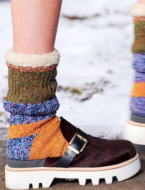 TOMMYHILFIGER-elblogdepatricia-shoes-calzado-zapatos-scarpe-calzature