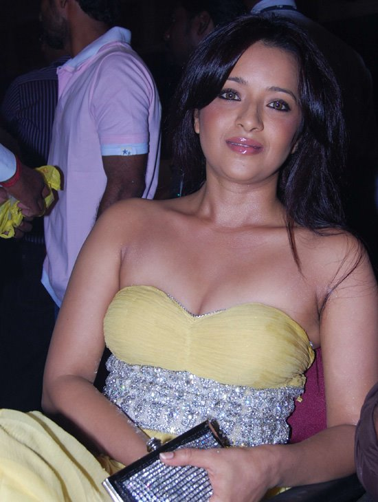 Indian celebrity underarm hair photos