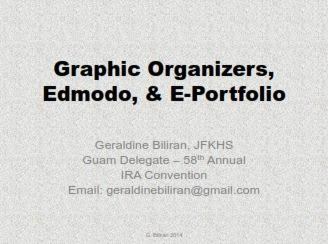 http://mnrivera1.com/IRA_Presentation-Geraldine_Biliran-March_2014_Meeting.pdf