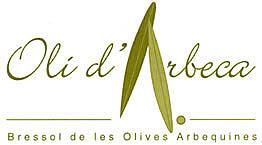 cooperativa d'Oli d'Arbeca