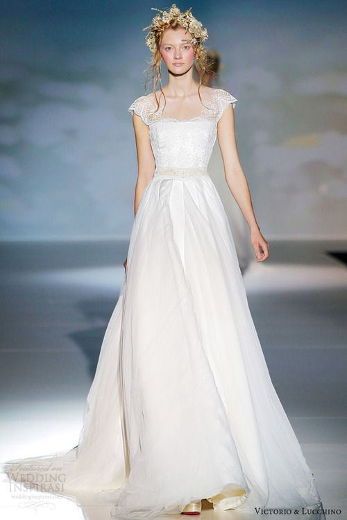 quinta pavo real del rincon - jardÍn de eventos: vestidos de novia