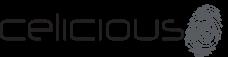 Collaborazione con Celicious
