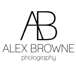 Alex Browne Photography