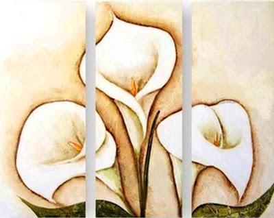 pintura-bodegon-moderno