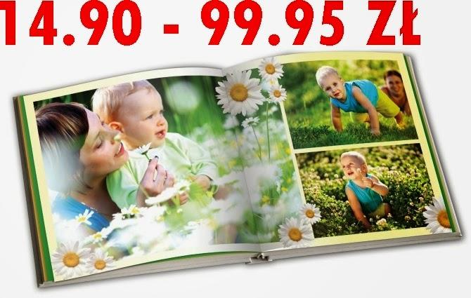http://www.olemole.pl/ceny-fotoksiazek