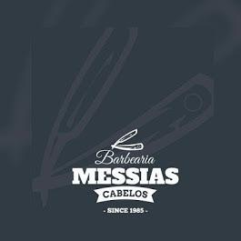 Messias Cabelos