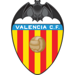 Download Jadwal Lengkap Skor Pertandingan Valencia CF 2016-2017 PNG JPG PDF Terbaru Terupdate