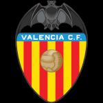 Julukan Klub Sepakbola Valencia