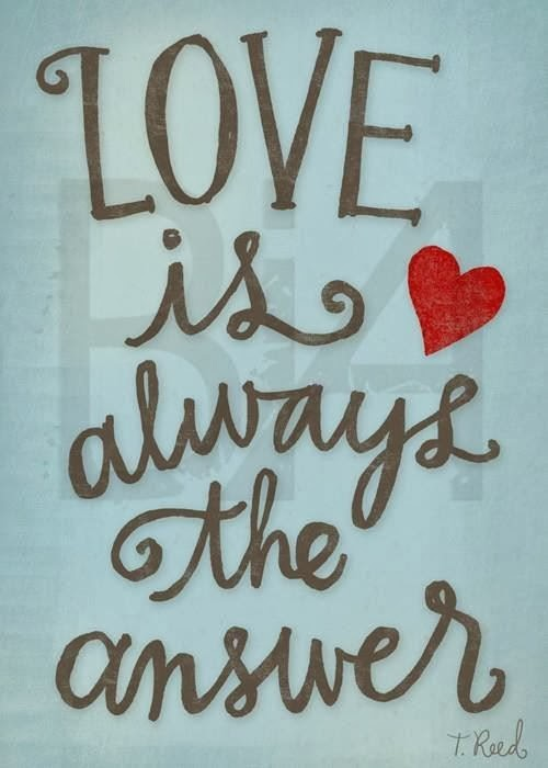 Beautiful Valentine's Day Quotes And Sayings To Print 2014