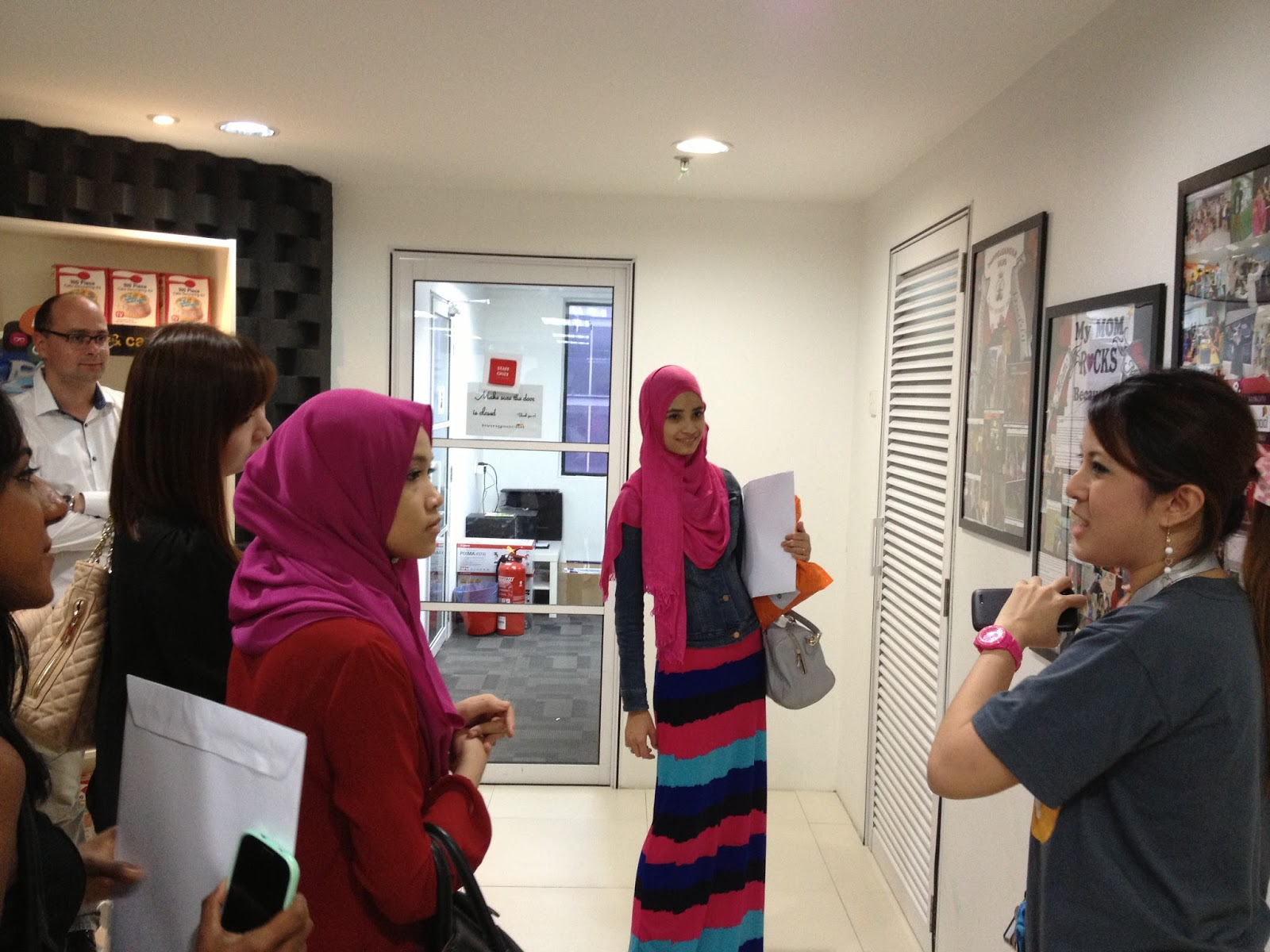 Living Social Malaysia