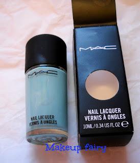 mac_nail_lacquer_pistachio_creme