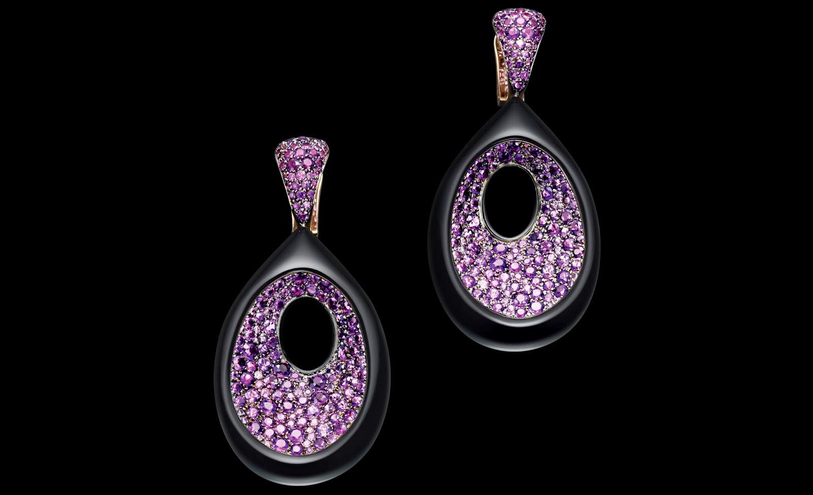 Jewellery De Grisogono