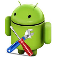 cara membuat batrai smartphone Android lebih awet