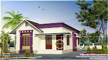 Small House Roof Designs