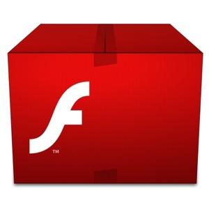 Adobe Flash player untuk windows 7 (32bit)