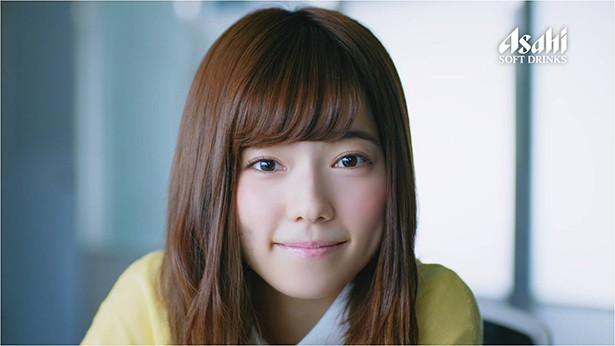 島崎遥香の画像 p1_20