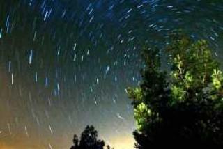 5 Fenomena Alam Unik Yang Terjadi di Tahun 2011