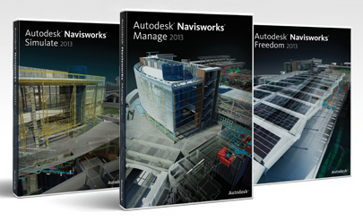 Read native. autodesk navisworks manage 2012.
