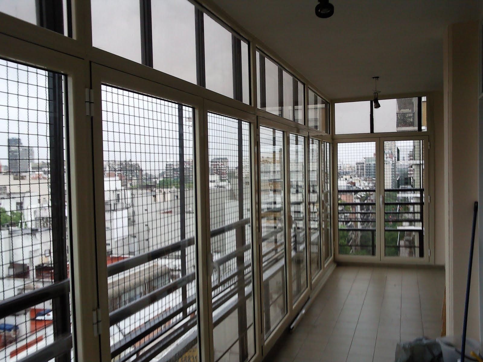Cerramientos en m laga 653 876 709 - Cerrar balcon ...