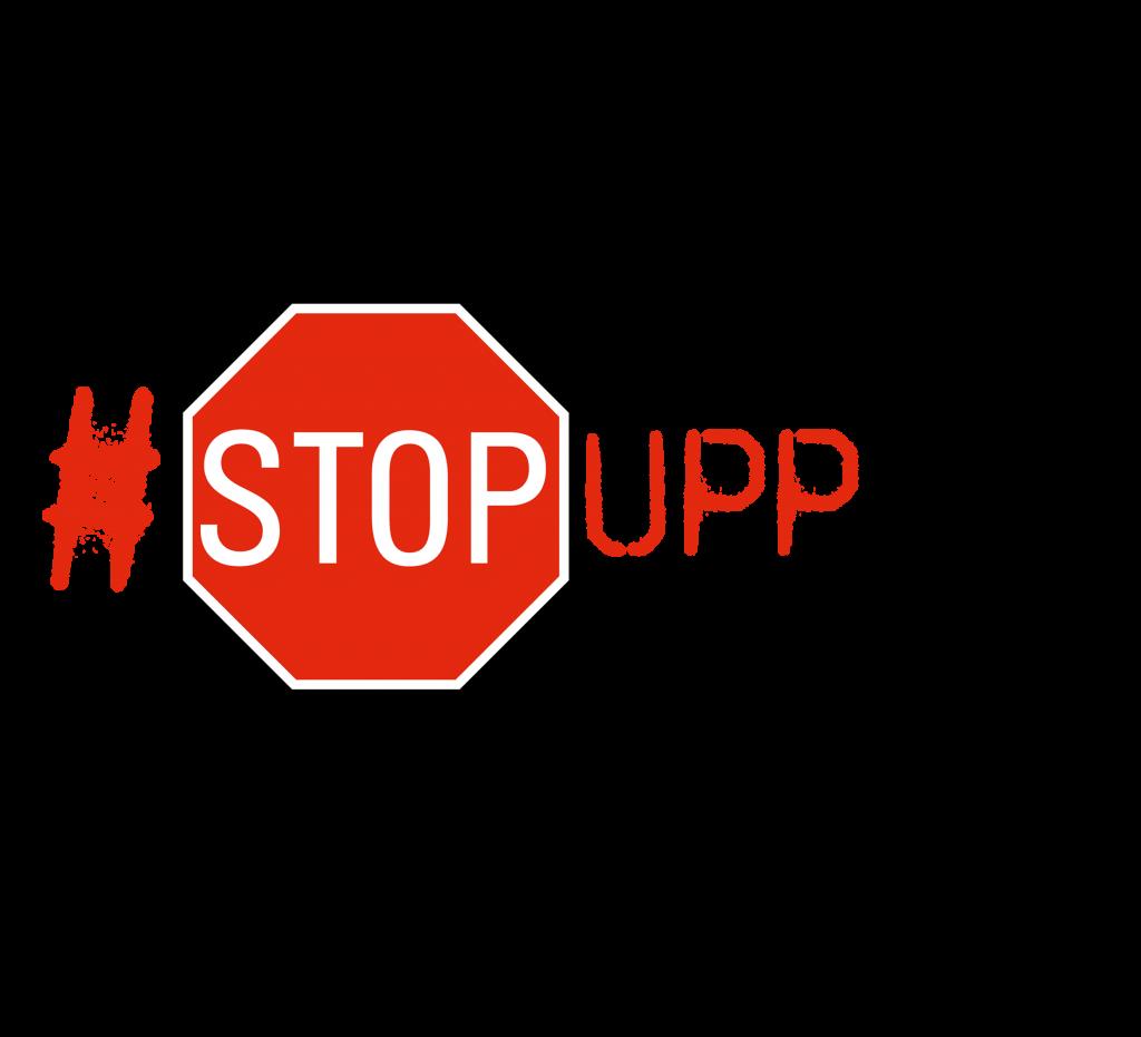 Stop Úlceras por presión