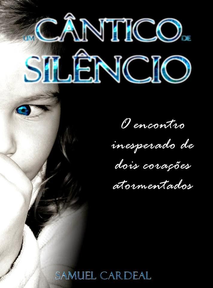 Um Cântico de Silêncio