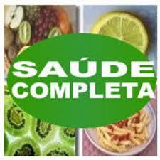 WWW.SAUDECOMPLETA.BLOGSPOT.COM