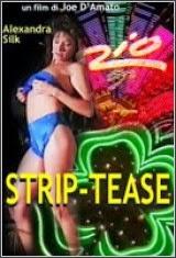 Ver Strip-tease (1997) Gratis Online